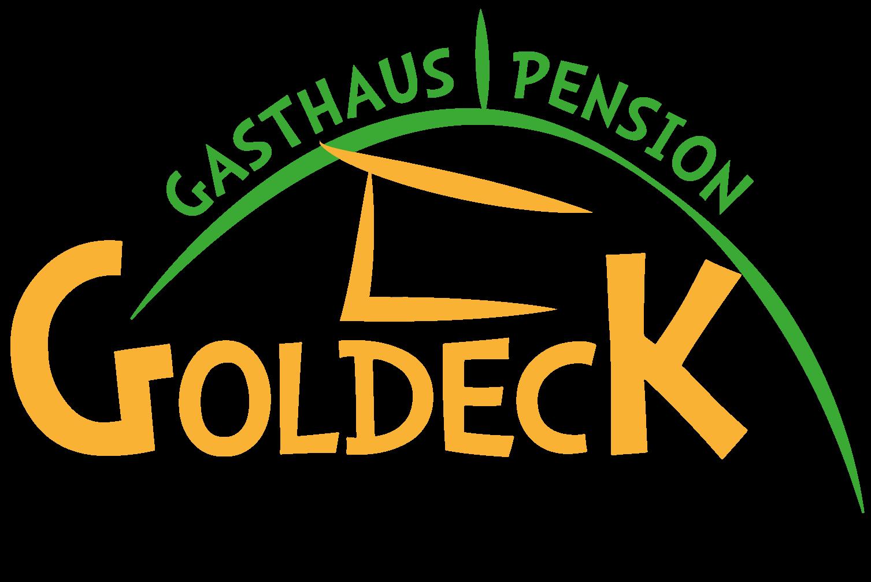 Gasthaus Goldeck – Unterkunft für Familien & Vereine in Spittal